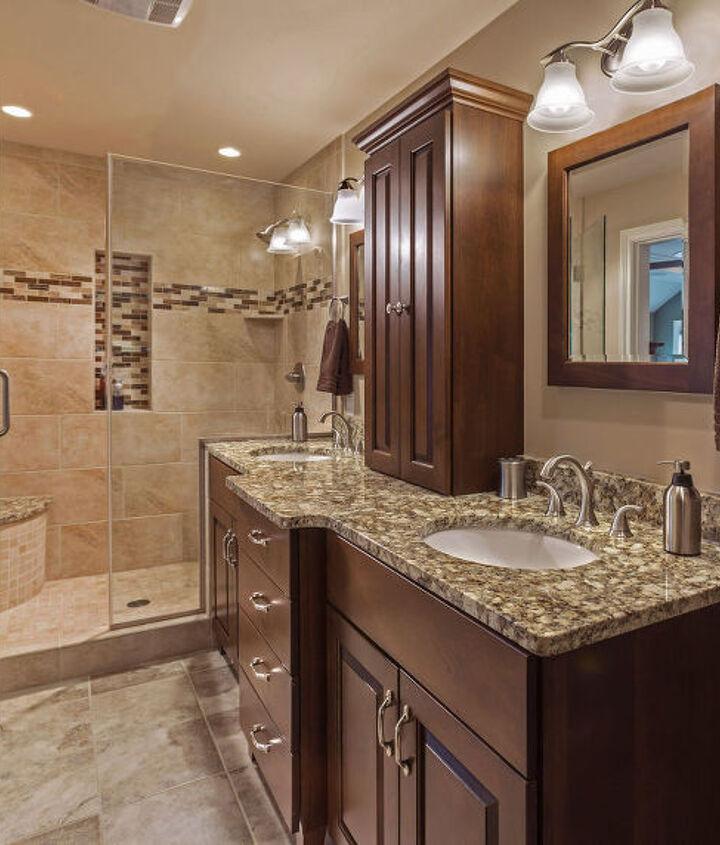 Master Bath And Mudroom Addition Renovation Hometalk