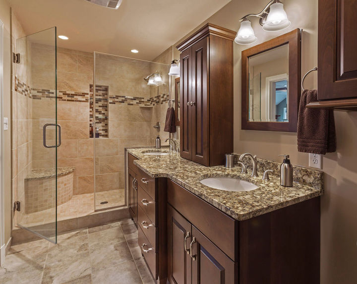 home renovation additions masterbath mudroom, bathroom ideas, foyer, home improvement