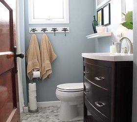 Genial Small Bath Remodels Master Redo, Bathroom Ideas, Home Decor, Small Bathroom  Ideas