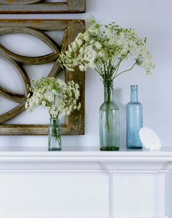 decorating tips steps perfecting home, home decor