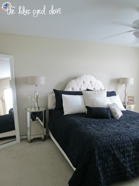 q bedroom wall color suggestions, bedroom ideas, paint colors, painting
