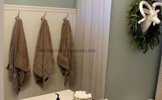 teen boys bathroom makeover, bedroom ideas, home decor
