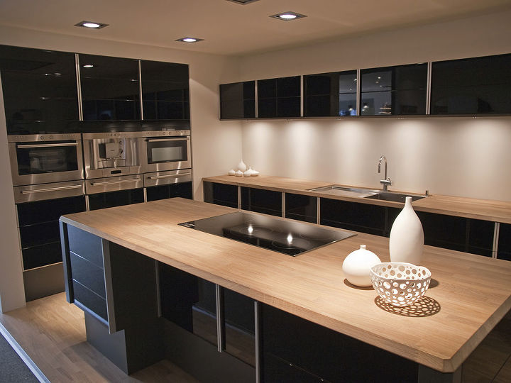 small kitchen design islands tips, home improvement, kitchen design, kitchen island