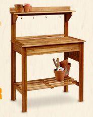 outdoor furniture bar decor budget, outdoor living, repurposing upcycling
