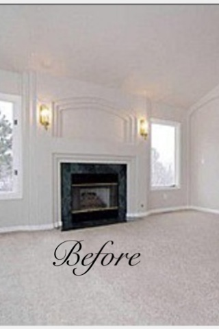 for remodel how ideas and surround mantels build mantel pictures to a inspiring corner fireplace home