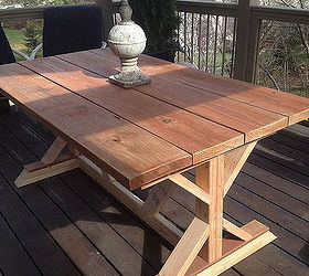 Outdoor Furniture Restoration. Outdoor Furniture Restoration Hardware  Replica Cheap, Diy, Furniture, Painted