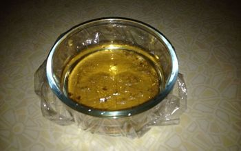 fruit fly solution vinegar apple cider, cleaning tips, pest control