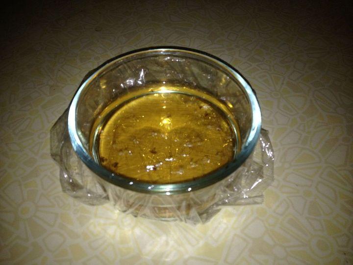 Apple Cider Vinegar Fruit Fly Solution | Hometalk