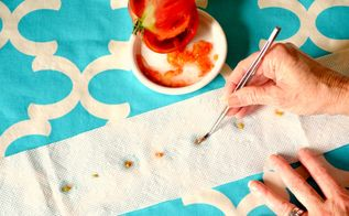 gardening ideas saving seeds heirloom, crafts, gardening, homesteading