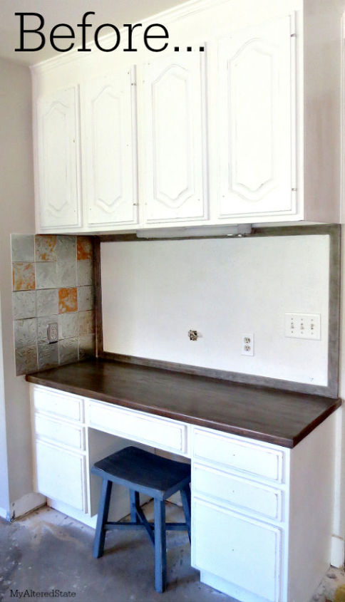 Kitchen Desk Cabinets - Cabinets Decorating Ideas on modern office desk ideas, kitchen breakfast bar window, kitchen mud room ideas, kitchen bathroom ideas, kitchen tv ideas, small desk organization ideas, house of concrete for front walkway ideas, kitchen workstation ideas, kitchen fridge ideas, kitchen cabinets, kitchen phone ideas, kitchen storage ideas, living room area ideas, kitchen island design ideas for small kitchens, farmhouse small kitchen ideas, kitchen ideas for small kitchens with island, kitchen gas stove ideas, kitchen dining room designs with islands, kitchen with corner sink ideas, bedroom desk area ideas,