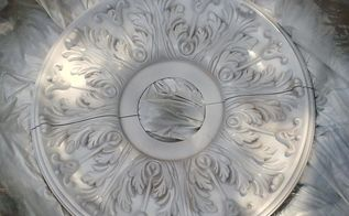 craft wreath garden art repurpose, crafts, repurposing upcycling, wreaths