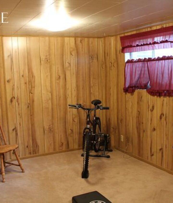 bedroom design ideas bright makeover, bedroom ideas, home decor, wall decor