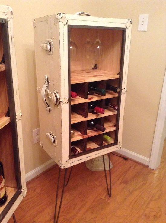 cabinets liquor w cabinet kitchn diy max fit cool