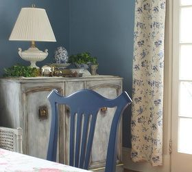 Painting Furniture Reupholster Chairs Dining Room, Chalk Paint, Dining Room  Ideas, Home Decor