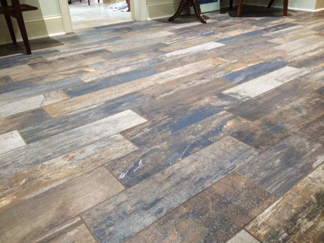 hardwood floors wood tile flooring vintage  bedroom ideas  flooring  tile  flooring  Vintage. Vintage Woodlands Wood Tile Flooring   Hometalk