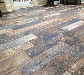 Hardwood Floors Wood Tile Flooring Vintage, Bedroom Ideas, Flooring, Tile  Flooring, Vintage