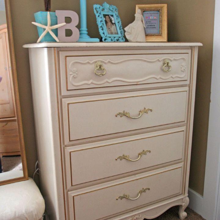Vintage Bedroom Design Ideas Turquoise Bedroom Paint Ideas Bedroom Decor Items Bedroom Ideas Mink: Vintage Aqua Bedroom Idea