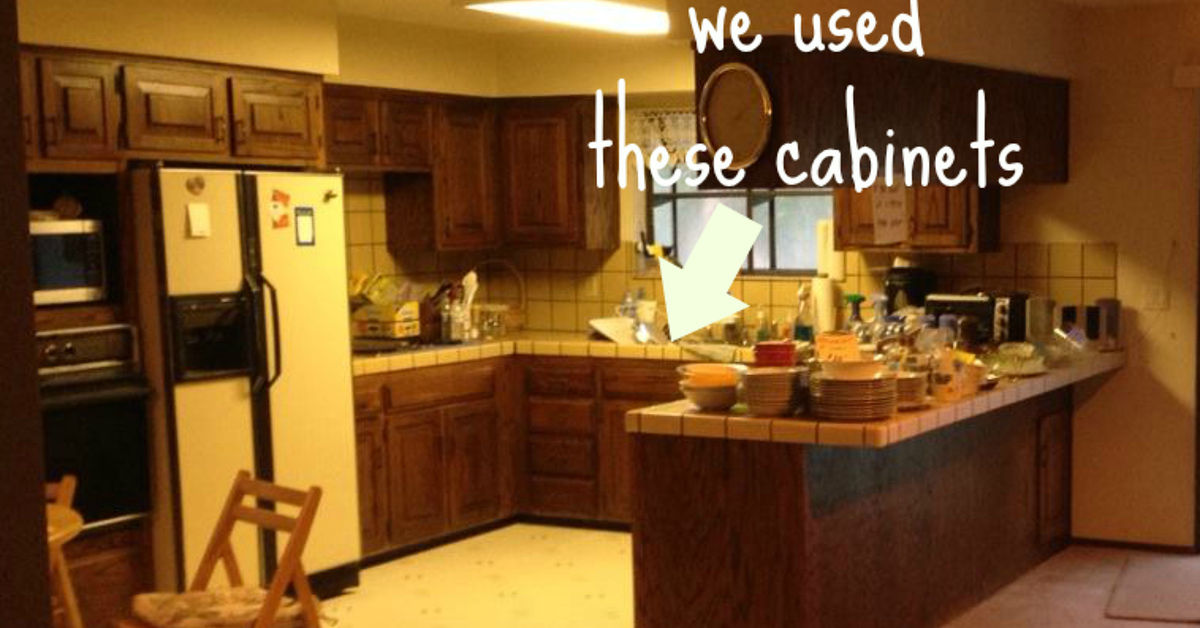 Old Kitchen Cabinets Into Built-In Bed | Hometalk on cake kitchen ideas, fall kitchen ideas, garden kitchen ideas, do it yourself kitchen ideas, recycled kitchen ideas, silver kitchen ideas, photography kitchen ideas, thanksgiving kitchen ideas, furniture kitchen ideas, plants kitchen ideas, glass kitchen ideas, 2015 kitchen ideas, vintage small kitchen ideas, rustic kitchen ideas, craft kitchen ideas, whimsical kitchen ideas, patriotic kitchen ideas, travel kitchen ideas, country blue kitchen ideas, lowe's kitchen ideas,