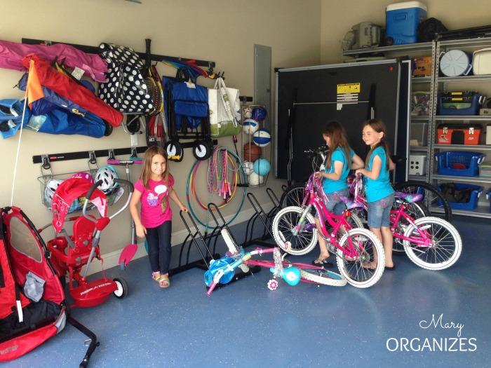 organizing garage tips tidy, garages, organizing, shelving ideas, storage ideas
