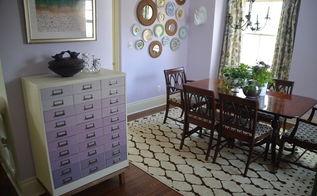 dining room decor redo, dining room ideas, home decor, wall decor