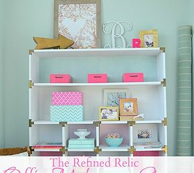 Office Makeover Ideas. Home Decor Office Makeover Storage, Office, Shelving  Ideas, Storage