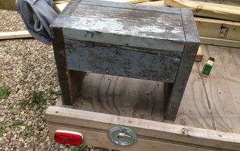 woodworking benches building country, diy, outdoor furniture, repurposing upcycling