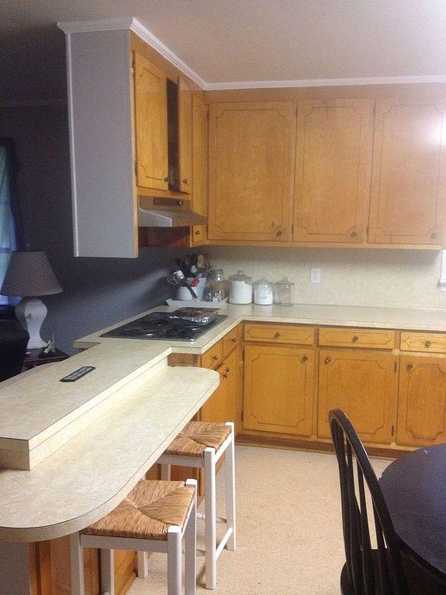q kitchen design ideas strange layout help, doors, kitchen design
