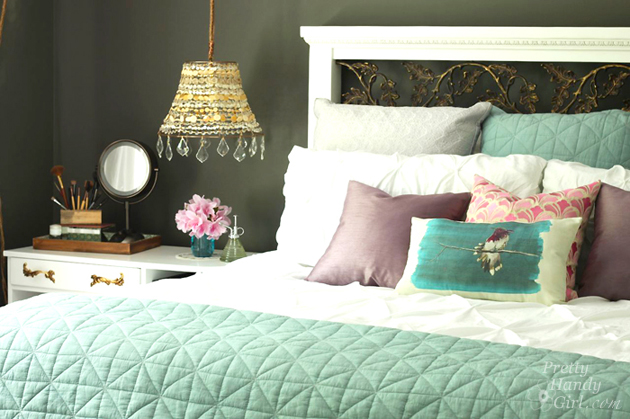 bedroom design ideas makeover dramatic master, bedroom ideas