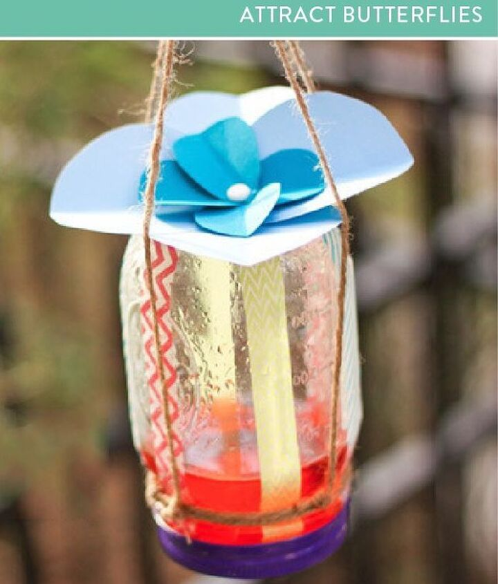 how to reuse old sponges repurpose, crafts, repurposing upcycling