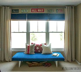 How To Decorating Boys Bedroom Budget, Bedroom Ideas, Home Decor, How To,