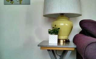 decorating budget affordable low cost, home decor