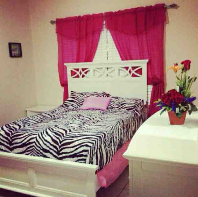 q paint color white grey bedroom makeover elegant, bedroom ideas, paint colors, painting