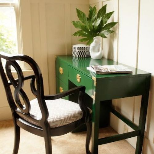 lacquer furniture paint lacquer furniture paint. What Is The Best Process. Has Anyone Ever Done This? This Color Green She Wants. Any Suggestions For Paint Brand And Would Be Wonderful! Lacquer Furniture L