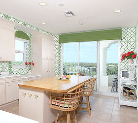Kitchen Remodel Florida Modern, Home Improvement, Kitchen Backsplash,  Kitchen Cabinets, Kitchen Design