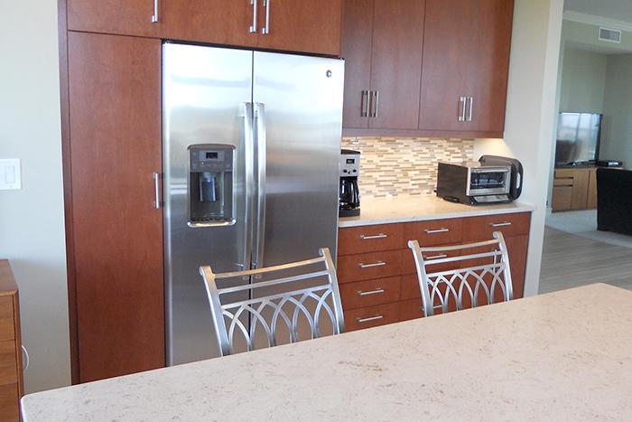 kitchen remodel florida modern, home improvement, kitchen backsplash, kitchen cabinets, kitchen design, kitchen island