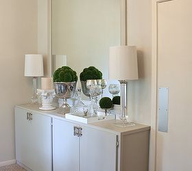 Storage Dining Room Ideas Cabinet Hutch, Dining Room Ideas, Home Decor, Storage  Ideas