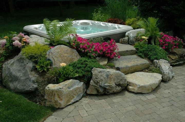 3 Ideas for Budget-Friendly Backyard Escapes | Hometalk