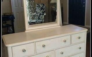 paint bedroom furniture. chalk paint bedroom furniture makeover  painted Bedroom Furniture Makeover Hometalk