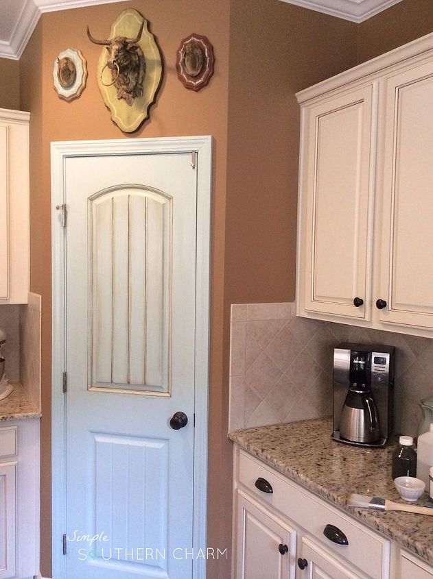 to continue or not, doors, kitchen design, painting