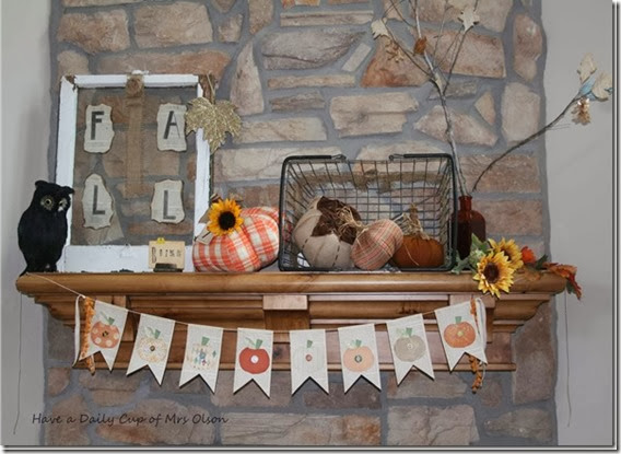 using old windows in your decor, home decor, repurposing upcycling