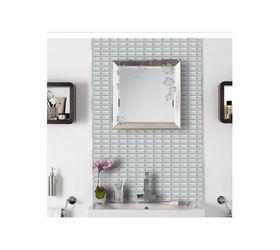 Pretty 1 Inch Hexagon Floor Tiles Big 17 X 17 Floor Tile Round 2 X 4 Ceiling Tiles 24X24 Drop Ceiling Tiles Old 3 X 12 Subway Tile Blue3 X 9 Subway Tile Peel And Stick Backsplash   Mosaic, Metallic   Glass Tile Backsplash ..