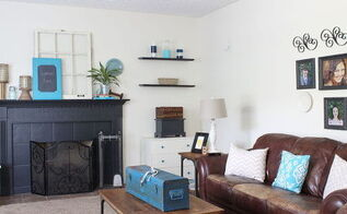 Decorating Like a Designer on a Budget | Hometalk