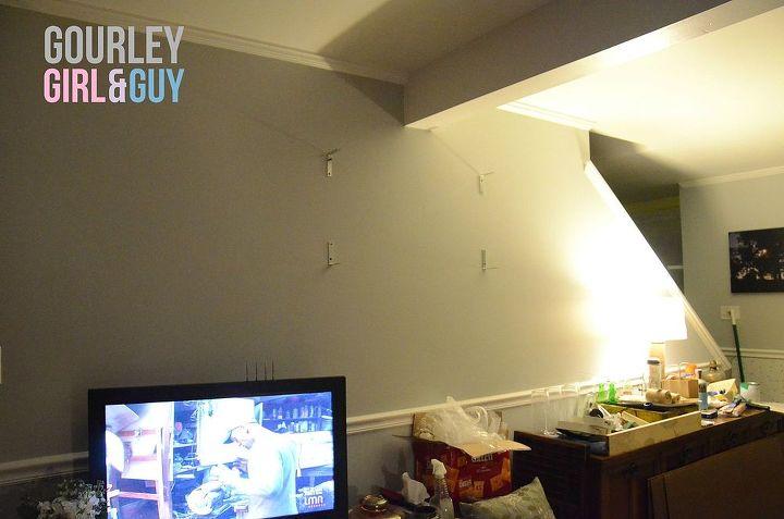 wall art board game gallery, home decor, wall decor