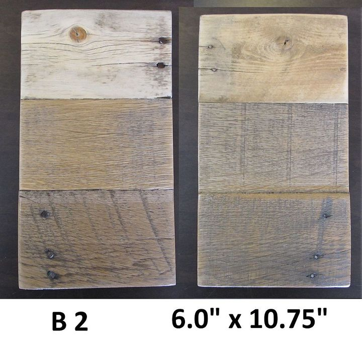 pallet wood canvases art recycled planks, crafts, pallet, woodworking projects