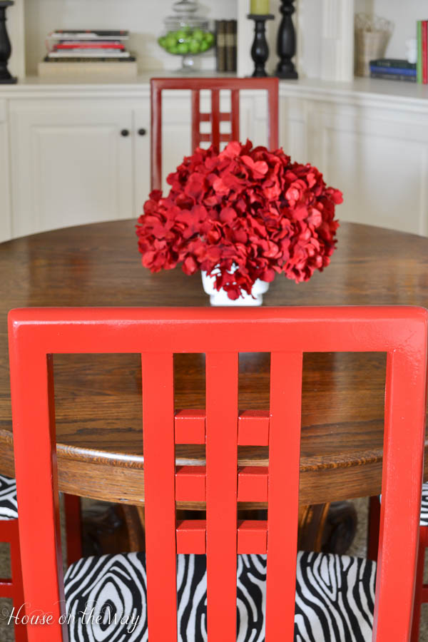 red dining room chairs. diy red dining room chairs  ideas painted furniture reupholster DIY Red Dining Room Chairs Hometalk
