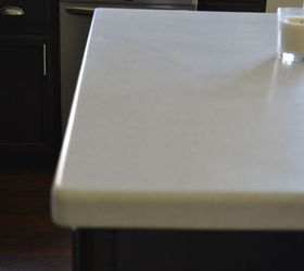 Ordinaire Kitchen Countertops Review Lg Himacs, Countertops, Kitchen Design