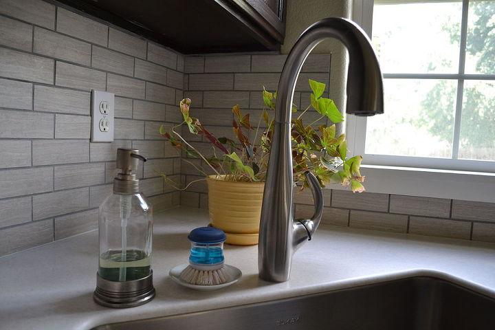 kitchen countertops review lg himacs, countertops, kitchen design