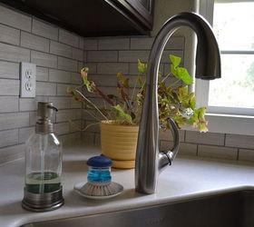 Charmant Kitchen Countertops Review Lg Himacs, Countertops, Kitchen Design