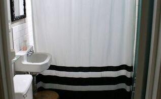 small bathroom organization tips tiny, bathroom ideas, organizing, small bathroom ideas