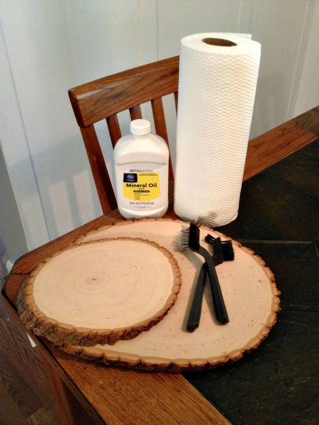 diy wood serving platter entertaining tiered, home decor, woodworking projects